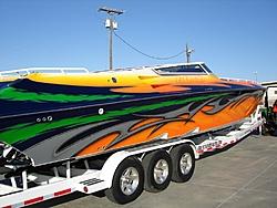 Dallas boat Show who's going?-117025753157215.jpg