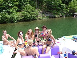 Let' See thoose Favorite Summer Pics....-raystown-party-cove-july-06-026.jpg