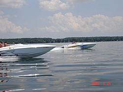 Let' See thoose Favorite Summer Pics....-pirats-run-05-06-122.jpg