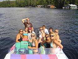 Let' See thoose Favorite Summer Pics....-dsc01336.jpg