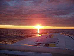 Let' See thoose Favorite Summer Pics....-boat-sunset.jpg
