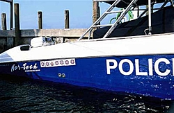 Nor-Tech Bohamian Drug Buster-bahamian_patrol_boat-nortec-large-.jpg