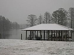 Morning on the lake BRRRRRR-snow849.jpg