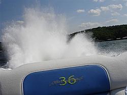 Let' See thoose Favorite Summer Pics....-h2o.jpg