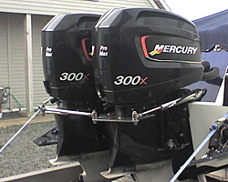 Any 30FT+ vee's w/outboards 100mph+-1654003_6.jpg