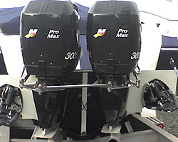 Any 30FT+ vee's w/outboards 100mph+-1654003_7.jpg