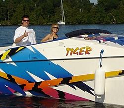 Let' See thoose Favorite Summer Pics....-dsc00536b.jpg