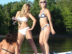 Let' See thoose Favorite Summer Pics....-dsc00716a.jpg