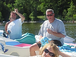 Let' See thoose Favorite Summer Pics....-photo-048a.jpg