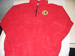 Ft Myers Offshore Fun Run to benefit sole survivor of Marco Island Boating Accident-fleece-front.jpg
