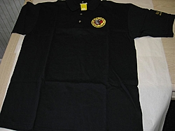Ft Myers Offshore Fun Run to benefit sole survivor of Marco Island Boating Accident-black-polo-front.jpg