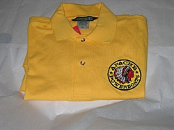 Ft Myers Offshore Fun Run to benefit sole survivor of Marco Island Boating Accident-yellow-polo.jpg