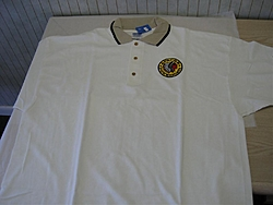 Ft Myers Offshore Fun Run to benefit sole survivor of Marco Island Boating Accident-creme-polo-.jpg