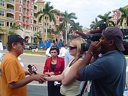 Ft Myers Offshore Fun Run to benefit sole survivor of Marco Island Boating Accident-bobdoingpress-011.jpg