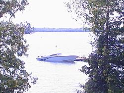Let' See thoose Favorite Summer Pics....-nascar-06-gargage-honeymoon...-057.jpg