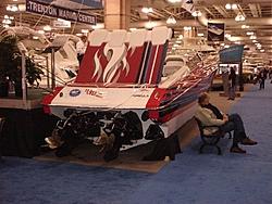 AC Boat Show-dsc00408.jpg