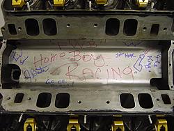 t500hps - Russ's New Motors-dsc00759.jpg