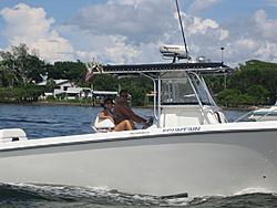 Boating in St. Pete-img_4212.jpg