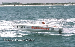 Attn Superboat Owners-usa3.jpg