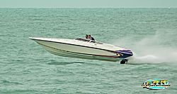 Ft Myers Offshore Fun Run to benefit sole survivor of Marco Island Boating Accident-dsc_2858m.jpg