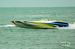 Ft Myers Offshore Fun Run to benefit sole survivor of Marco Island Boating Accident-dsc_2837m.jpg