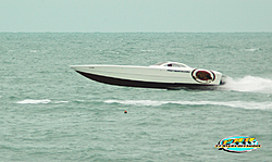 Ft Myers Offshore Fun Run to benefit sole survivor of Marco Island Boating Accident-dsc_2853m.jpg