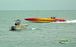 Ft Myers Offshore Fun Run to benefit sole survivor of Marco Island Boating Accident-dsc_2877m.jpg