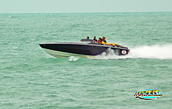 Ft Myers Offshore Fun Run to benefit sole survivor of Marco Island Boating Accident-dsc_2863m.jpg
