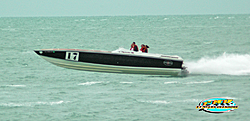 Ft Myers Offshore Fun Run to benefit sole survivor of Marco Island Boating Accident-dsc_2902m.jpg