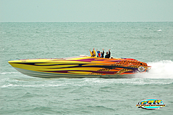 Ft Myers Offshore Fun Run to benefit sole survivor of Marco Island Boating Accident-dsc_2885m.jpg