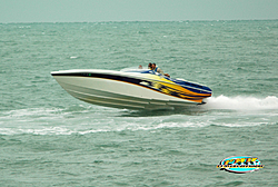 Ft Myers Offshore Fun Run to benefit sole survivor of Marco Island Boating Accident-dsc_2890m.jpg