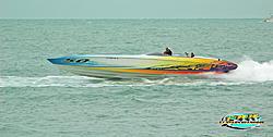 Ft Myers Offshore Fun Run to benefit sole survivor of Marco Island Boating Accident-dsc_2881m.jpg