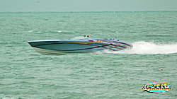 Ft Myers Offshore Fun Run to benefit sole survivor of Marco Island Boating Accident-dsc_2831m.jpg