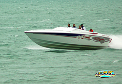 Ft Myers Offshore Fun Run to benefit sole survivor of Marco Island Boating Accident-dsc_2843m.jpg