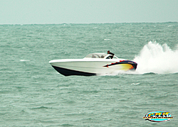 Ft Myers Offshore Fun Run to benefit sole survivor of Marco Island Boating Accident-dsc_2850m.jpg