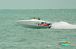 Ft Myers Offshore Fun Run to benefit sole survivor of Marco Island Boating Accident-dsc_2905m.jpg