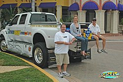 Ft Myers Offshore Fun Run to benefit sole survivor of Marco Island Boating Accident-dsc_2937m.jpg