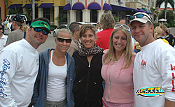 Ft Myers Offshore Fun Run to benefit sole survivor of Marco Island Boating Accident-dsc_2970m.jpg