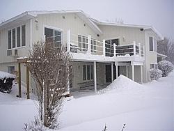 Arctic Blast-reduced-snow-pile.jpg