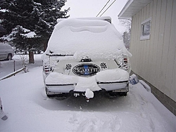 Arctic Blast-reduced-truck.jpg
