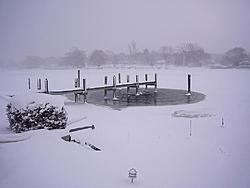 boating season seems a long way off today...-reduced-dock.jpg
