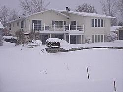boating season seems a long way off today...-reduced-house.jpg
