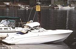 Nortwest - Lake Washington boating event May 24th.-tides-close-up.jpg