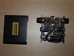 Parts......-new-pic-088-medium-.jpg