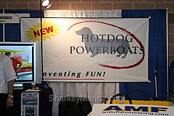 My new project-ac_show_07-042.jpg