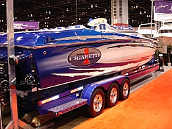 Comparable to Cig, Outerlimits, & Nortech-chicago-boat-show-2007-005-large-.jpg
