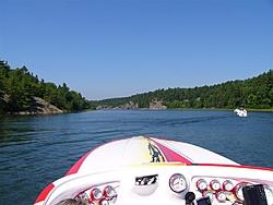 Let' See thoose Favorite Summer Pics....-p1070376-large-.jpg