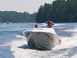 Let' See thoose Favorite Summer Pics....-p1070377-large-.jpg
