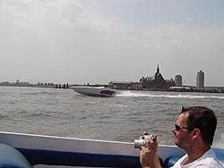 Let' See thoose Favorite Summer Pics....-600_mem_we_05-29-06_17_.jpg