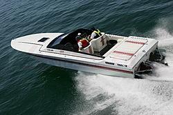 Name this boat...again.-namethisboat.jpg